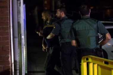 Pasca-Serangan Barcelona, Spanyol Tinjau Kembali Respons Polisi