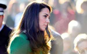 Dilarikan ke Rumah Sakit, Isu Kate Middleton Hamil Anak ke-3 Menguat