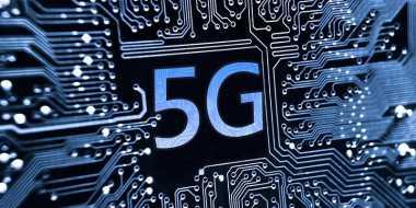 Mantap! Jaringan 5G Diperkirakan Hadir di 2020