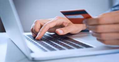 Menyedihkan! Menilik Bisnis Digital Operator Telekomunikasi Tanah Air yang Kian Menyusut