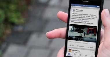 Techno Trick: Nih! Cara Mudah Nonaktifkan Fitur Autoplay Video pada Media Sosial