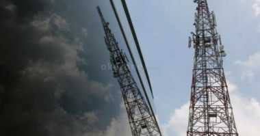 Waduh! Jaringan 3G Disarankan Dimatikan, Ada Apa?