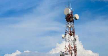 Nih! Faktor Penyebab Kurangnya Adopsi 4G di Indonesia