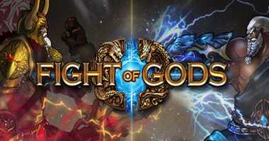 Techno of The Week: Game Fight of Gods Timbulkan Kontroversi hingga Akhirnya Diblokir Kominfo