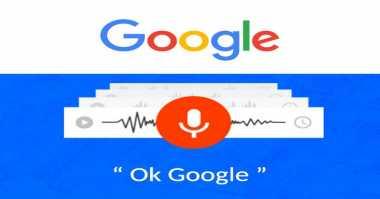 Techno Trick: Yuk! Intip Cara Mudah Hapus Jejak Pencarian Ok Google