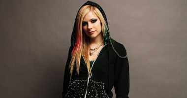 Waduh! Avril Lavigne & Craig David Jadi Artis Paling Berbahaya di Internet