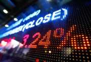 BUSINESS HITS: Pertumbuhan Kredit Perbankan 7,6% Tak Bisa Puaskan Agus Marto