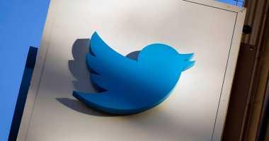 Twitter Suspend 300.000 Akun, Kenapa?