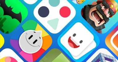 Akhirnya! Apple Rombak App Store Usai Dikeluhkan Developer