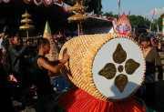 Mengenal Tradisi Ledug Suro di Magetan dalam Menyambut Tahun Baru Islam