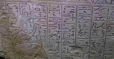 Artefak Kuno Ini Dikembalikan Pencuri karena Membawa Kutukan, Nih Kisahnya!