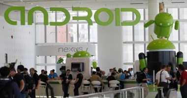 Waduh! Smartphone Ini Alami Masalah Setelah Update Android Oreo