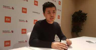 Nih! Cerita di Balik Smartphone Google yang Dirancang Xiaomi