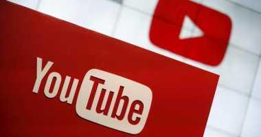 YouTube Bakal Hentikan Layanan Saluran Berbayar, Alasannya?