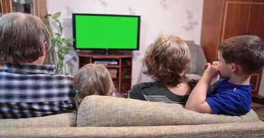Soal RUU Penyiaran, ATVSI: Sebaiknya Ajak Pelaku Industri