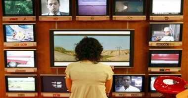 Pengamat: UU Penyiaran Baru Diminta Tak Batasi Kebebasan Berserikat