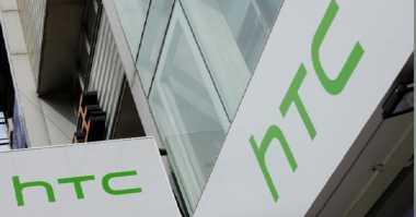 Mantap! Google Akuisisi 2.000 Karyawan HTC dengan Mahar Rp14,6 Triliun