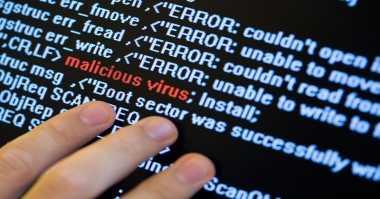 Waduh! Google dan Samsung Jadi Incaran Hacker CCleaner, Kok Bisa?