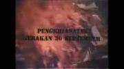 Dua Tahun, Waktu Bagi Sutradara Film Penumpasan Pengkhianatan G30S PKI Selesaikan Skenario