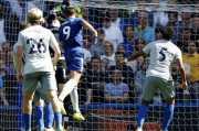 Hasil Undian 16 Besar Piala Liga Inggris: Chelsea Dihadang Lawan Berat