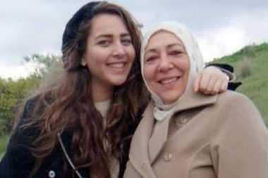 Mengejutkan! Tokoh Oposisi Suriah dan Putrinya Ditemukan Tewas Ditikam di Istanbul