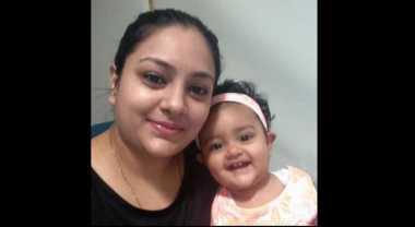 Astaga! Perempuan Australia Lempar Anak ke Sungai karena Dikira Kerasukan
