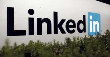 Gokil! Bos Teknologi Dominasi Daftar Orang Terpopuler di LinkedIn, Siapa Saja?