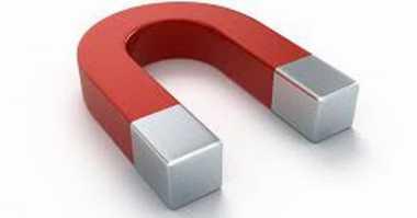OKEZONE INNOVATION: Ternyata! Penemu Magnet Merupakan Seorang Penggembala