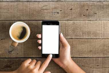 OKEZONE WEEK-END: Selain K-Pop, Korea Selatan Juga 'Rumah' untuk Smartphone, Apa Saja?