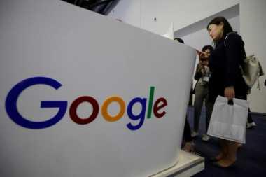 Wih! Akuisisi HTC Masuk dalam Daftar Kesepakatan Terbesar Google