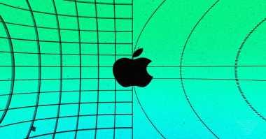 Sedih! Tak Lagi Jadi Produsen Chip Apple, Imagination Jual Perusahaan