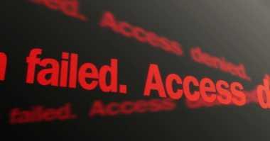 Situs Nikahsirri.com Diblokir, Kominfo: Meresahkan Masyarakat