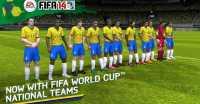 Daftar <i>Game</i> Sepakbola Terbaik di Android, Apa Saja?
