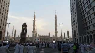 Negara Kuota Haji Terbanyak di Dunia, Indonesia vs Pakistan Apa Bedanya?