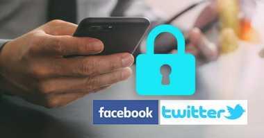 Techno Trick: Yuk Intip! Cara Mudah Amankan Obrolan Media Sosial Anda