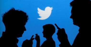 Techno Trick: Yuk Simak! Nih Cara Mudah agar Akun Twitter Anda Terverifikasi