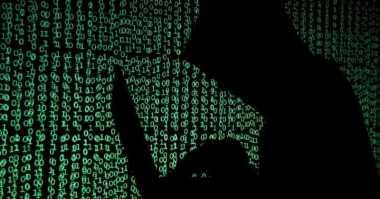 BSSN Tertunda, Indonesia Harus Siap Hadapi Ancaman Siber di 2018