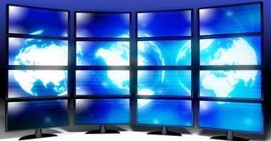 Soal RUU Penyiaran, ATVSI: Konsep Single Mux Operator Ciptakan Monopoli & Tidak Demokratis