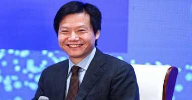 Wah! CEO Xiaomi Bertandang ke Indonesia, Mau Apa?