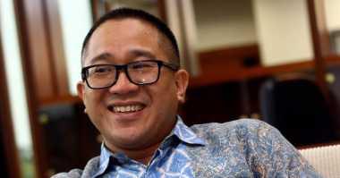 Kontraknya Sebagai CEO Indosat Ooredoo Berakhir, Alexander Rusli: Sedang Diskusi Mau Lanjut atau Tidak