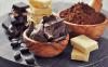 Ternyata Biji Cokelat Masuk dalam Jenis Sayuran! Juga 4 Fakta Menarik Lainnya