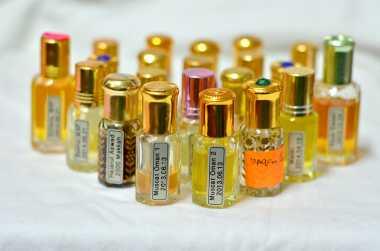 Islam Melarang Wanita Memakai Parfum, Apa Alasannya?