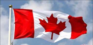 Mahasiswa Kanada Belajar Islam di Pesantren