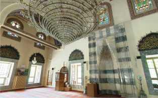 4 Tempat Ziarah di Makkah, Nomor 3 Lokasi Jin Sepakat Berbaiat