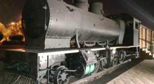 Menyusuri Hejaz Railway, Potret Kereta Api Pertama di Madinah