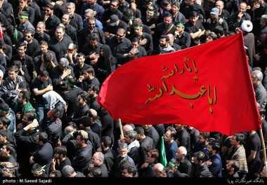 Berniat Puasa Asyura, Simak Tata Caranya Sesuai Syariat Islam