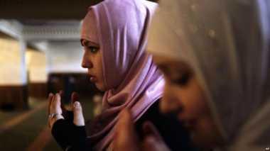 """Memperingati Maulid Nabi Muhammad SAW, Ustaz Yusuf Mansur: """"Shalawat dan Aksi Keummatan"""""""