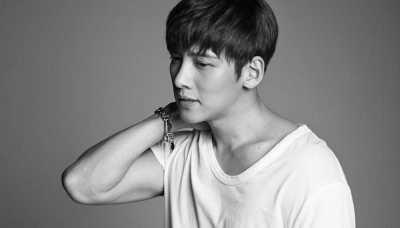 tvN Gandeng Ji Chang Wook Bintangi Please Melt Me