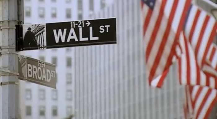 Wall Street Ditutup Melemah Dikecewakan Kerugian Tesla dan Boeing