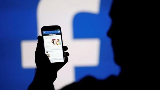 Tagar 'Deletefacebook' Kembali Trending, Ini Alasannya